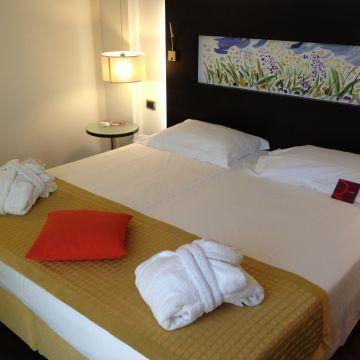 Hotel Mercure Siracusa
