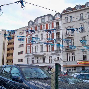 BB Hotel Berlin