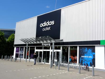 adidas outlet klagenfurt adresse