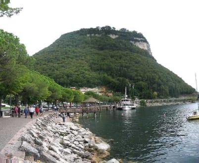 Garda am Gardasee - Gardasee