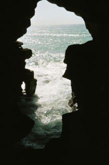 Herculesgrotte - Herkules Grotte