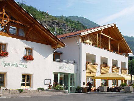 Best Western Hotel Alte M Ef Bf Bdhle
