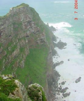 Cape Point - Cape Point