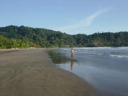 Playa Jaco - Strand Jaco