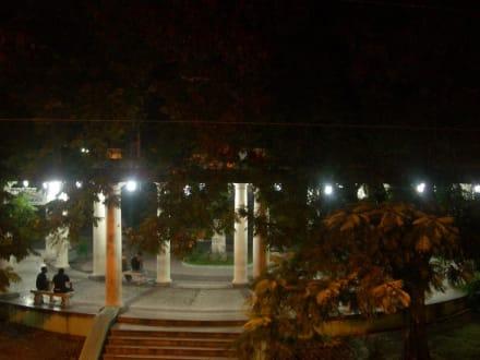 Hotel Libertad**Santiago de Cuba 1155950946