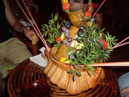 Bar Mabu Hay - Mabu Hay
