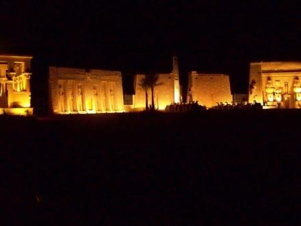 1001 Nacht Show - Schnorcheln Hurghada