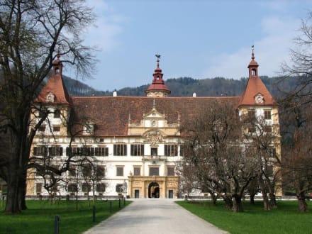 ... Bergwelt in Schladming • HolidayCheck | Steiermark Österreich
