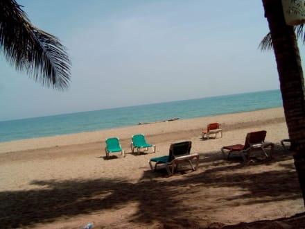 beach3 - Playa Cabarete