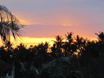 Sonstiges Landschaftmotiv - Westküste Lombok