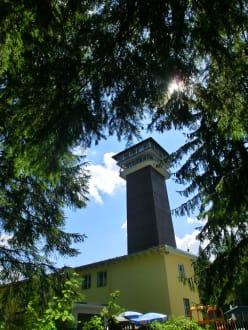 Wetter Grünhain Beierfeld