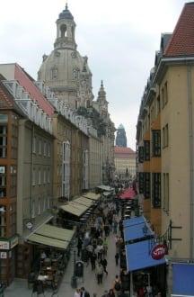 Frauenkirche - Frauenkirche