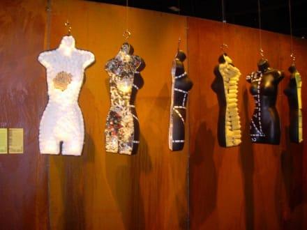 World Culture Museum - World Culture Museum