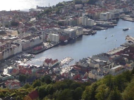 Hafen - Floyen