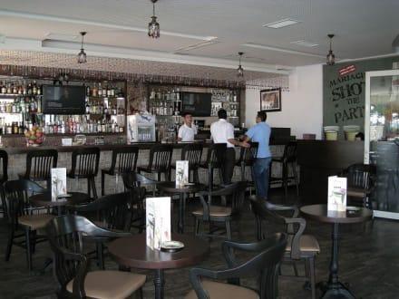 Club Tropicano - Club Tropicano