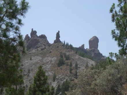 Gipfelsturm - Bergwelt