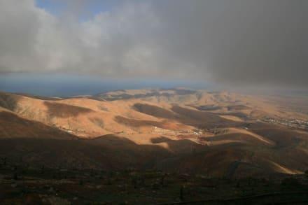 Sonstiges Landschaftmotiv - Mirador Morro Velosa