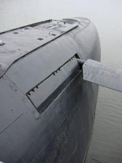 Uboot - U-434
