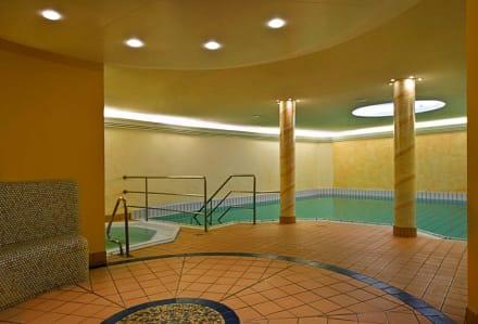 Hotel Inselfriede Spiekeroog Bewertung