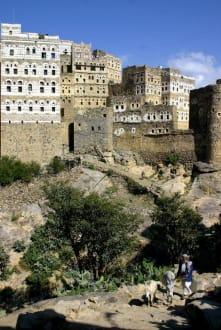 Hajjarah - Al Hajjarah
