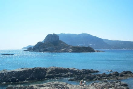 Agios Issidóros - Agios Issidóros