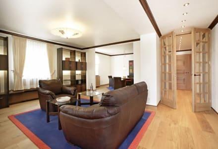 Edelweiss-Suite - Kneipp- und WellVitalhotel Edelweiss