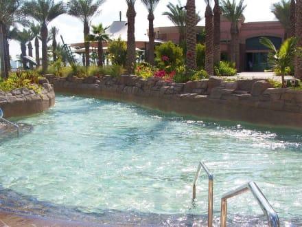 """Bild vom Aquapark """"Aquaventure"""" - Aquaventure Atlantis"""