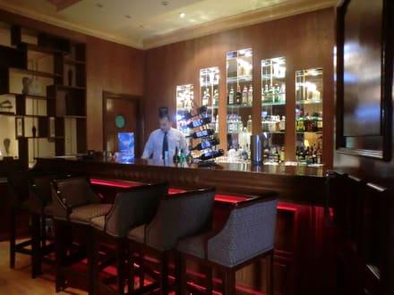 Mein bestes Hotel in Ägypten - Stella Di Mare Golf Hotel