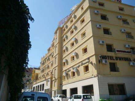 دليل شامل لفنادق الجزائر 1159801665.jpg
