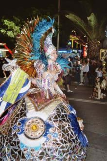 Karneval - Karneval
