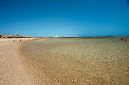 Utopia Beach -