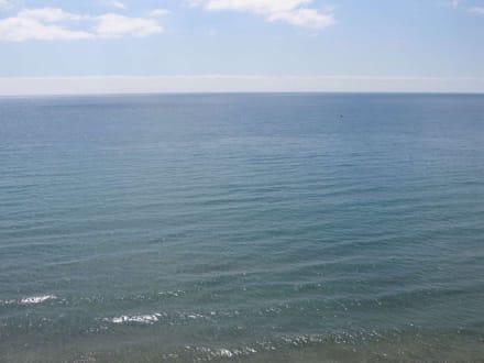 Das Meer - Strand Playa del Ingles