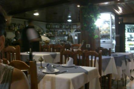Casa Antonio - Casa Antonio
