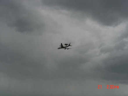 ILA - ILA Berlin Air Show
