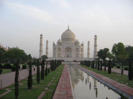 Taj Mahal - Taj Mahal