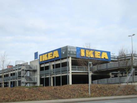 Ikea Isernhagen ikea großburgwedel in großburgwedel holidaycheck