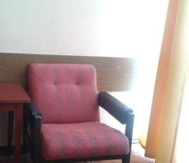 Zimmer - Hotel Alka
