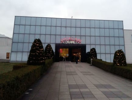 Landstuhl Kino