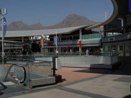 Plaza del Duque - Plaza del Duque
