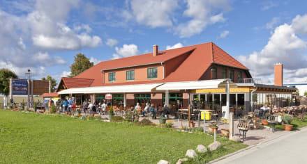 Müritzer Bauernmarkt in Klink an der Müritz • HolidayCheck