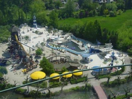 Europapark - Europa-Park