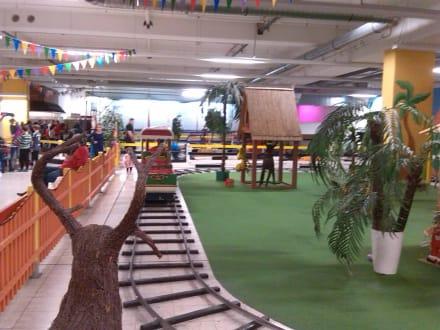 Indoor spielplatz kassel