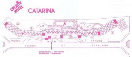 tipps zum onanieren ifa catarina holidaycheck