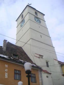 Ratturm - Ratturm