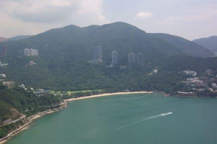 Ocean Park - Ocean Park