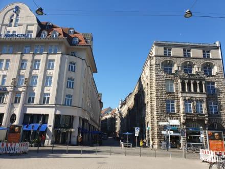 Holidaycheck Leipzig