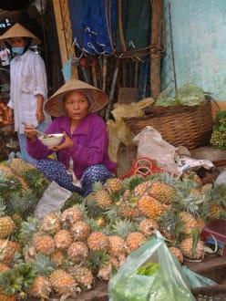 Am Markt - Markt