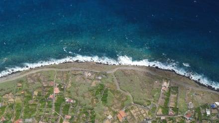 Sonstiges - Inselrundfahrt Madeira