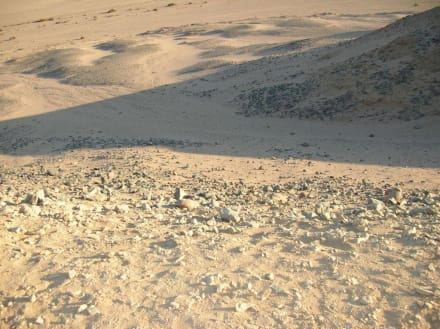 Quadtour Ocean View - Quad Tour El Gouna
