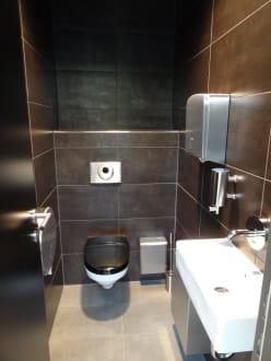 g ste wc hotel bild hotel scandic hamburg emporio in. Black Bedroom Furniture Sets. Home Design Ideas